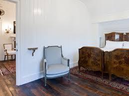 suite house rooms u0026 suites at washington house park city design hotels