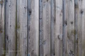 wood planks wall raw weathered 00352 free images for textures