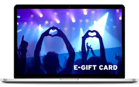 buy e gift cards buy a ticketmaster gift card