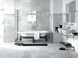 bathroom tile ideas lowes lowes bathroom tile ideas bathroom floor tile patterns stone look