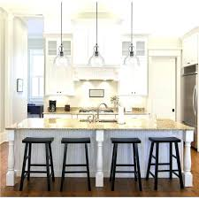 Instant Pendant Light Lowes 3 Light Kitchen Island Pendant Lighting Fixture Pendant Lights