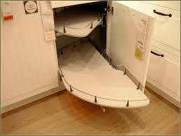 Lazy Susan Cabinet Door Hinges Ikea Kitchen Cabinet Door Hinges Home Design Ideas