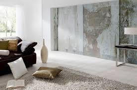 tapeten wohnzimmer modern ideen tolles tapeten wohnzimmer modern grau funvit tisch