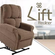 35 best elderly recliner sofa chair images on pinterest chaise
