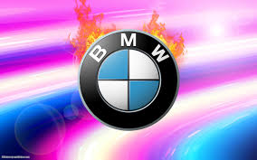 logo bmw 3d 3d wallpaper hd bmw pc 3d wallpaper hd bmw most beautiful images