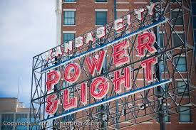 power and light district map search all kansas city power light condos and lofts for sale