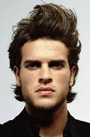 Rockabilly Frisuren M舅ner Lange Haare by Rockabilly Frisuren Männer Lange Haare Trends Beste Haircut