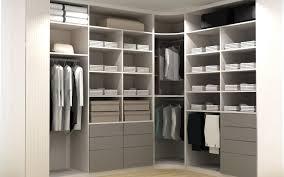 exemple dressing chambre modele dressing chambre avec dressing sur mesure nantes rangeocean