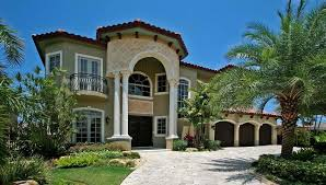 five bedroom house for rent miami south beach mansion villa rentals mansion rental miami beach