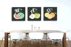deco mural cuisine deco cuisine murale brainukraine me