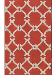 Trellis Rugs Buy Trellis Rugs And Carpet Online At Best Price In Usa Rugsville