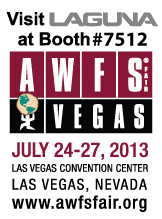 Woodworking Machinery Show Las Vegas by 28 Brilliant Woodworking Tools Las Vegas Egorlin Com