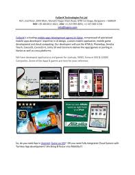 successful mobile application development expert tips to follow