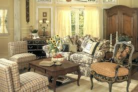 french country living room furniture french country living room furniture modern house french country