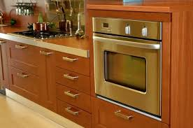 kitchen and cabinet design software cabinetcruncher cutlist software cabinet design software