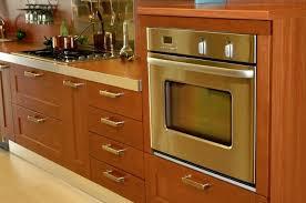 kitchen cabinet design software cabinetcruncher cutlist software cabinet design software