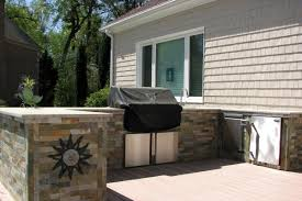 whitney construction virginia beach outdoor kitchens out door