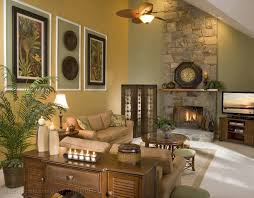 paint color ideas for living rooms with high ceilings