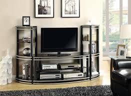 Living Room Entertainment Center Cheap Entertainment Centers Glendale Ca A Star Furniture