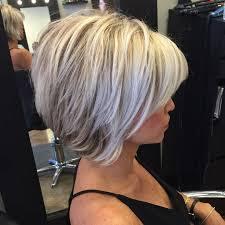 bob hair with high lights and lowlights image result for highlights and lowlights bob hairstyles hair