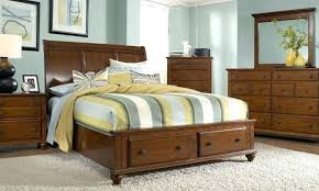 home design outlet center reviews gray bedroom furniture sets diamond gray bedroom home design outlet