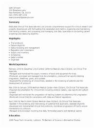 clinical trial report template best clinical protocol template ideas resume ideas namanasa
