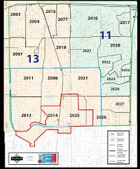 Dallas Metroplex Map by Maps Of Preston Hollow