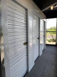 House Storage by Self Storage Units In Chandler Az Us Storage Centers