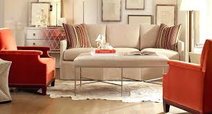 living spaces sofa sale living spaces san diego reviews sofas furniture vista living spaces