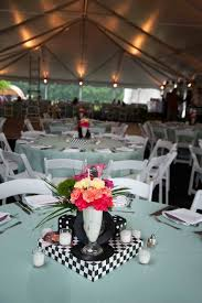 table decor ideas for functions the images collection of jumeirah hotel is an ideal venue events