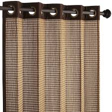 Outdoor Curtains Ikea by Area Rugs Awesome Bamboo Window Panels Captivating Bamboo Window