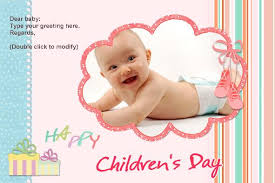 childrens day wallpapers 2013 2013 childrens day happy children s day greeting