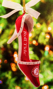 39 best alabama ornaments decorations crimson tide