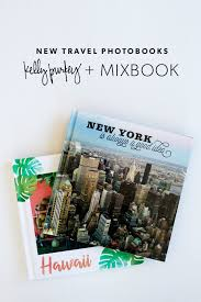 travel photo albums purkey my travel photobooks collaboration with mixbook