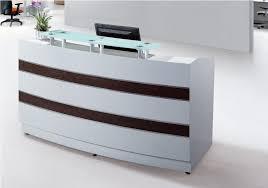 Small Reception Desk Ideas Small Reception Desk Idea Fabulous Small Reception Desk U2013 Best