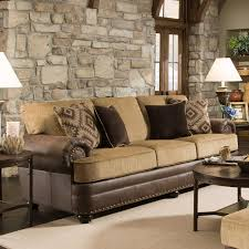 Big Lots Sofa Reviews Furniture Excellent Simmons Upholstery Sofa For Comfortable