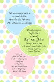 best 10 baby shower invitation wording ideas on pinterest baby