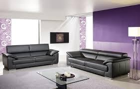 edward schillig sofa sofas und wohnlandschaften garnitur blues ewald schillig brand