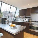 rental apartment kitchen decorating ideas