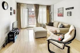 hotel bureau a vendre ile de cyr courtier immobilier de re max l espace affaires ville