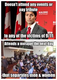 Justin Trudeau Memes - 44 best idiot trudeau images on pinterest justin trudeau