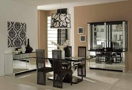 sets design in michaels bar for your modern black and theme with
