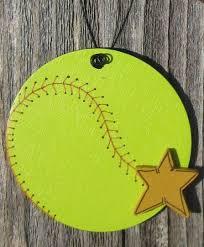 331 best softball images on baseball stuff softball