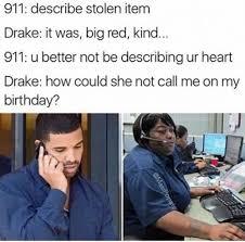Drake Meme - 27 drake meme 10 so peachy