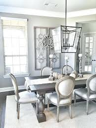 wall decor ideas for dining room dining room wall decor dining room wall decor ideas dining room