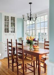 victorian dining room furniture a victorian kitchen makeover old house restoration products