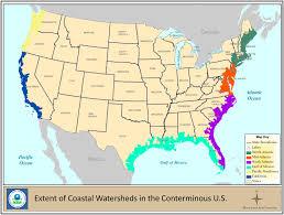 Map Of Flirida Map Of West Florida East Florida Pensacola Florida Full Large