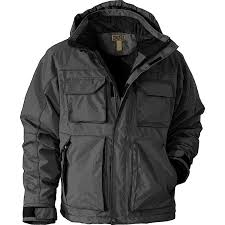 men s whaleback waterproof jacket duluth trading