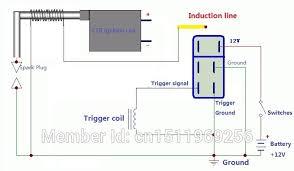 tao tao 50cc moped wiring diagram u2013 wirdig u2013 readingrat net