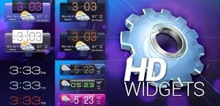 android bookmark widget 19 best android widgets no matter which android phone you re using